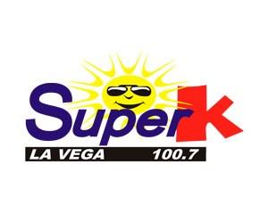 Super K FM aac