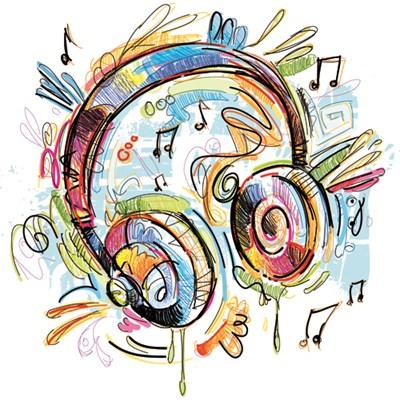 Soulful X-plosion Radio2!