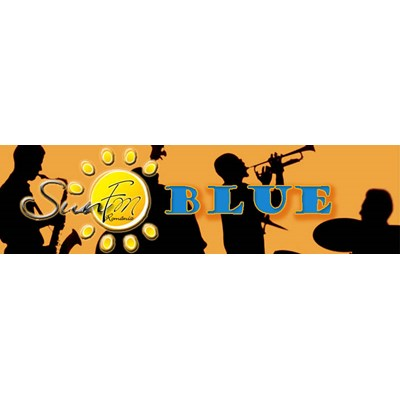 Radio SunBlue Romania