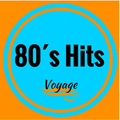 80´s Hits Voyage