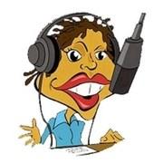 apna Radio Islamabadian