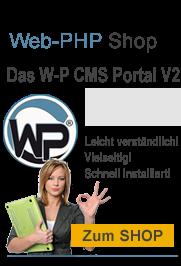 Web-php.de