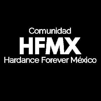 Hardance Forever México