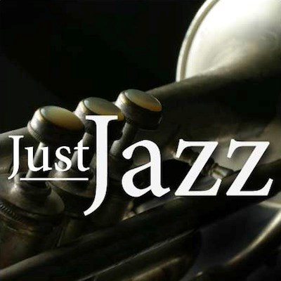 CALM RADIO - JUST JAZZ - Sampler
