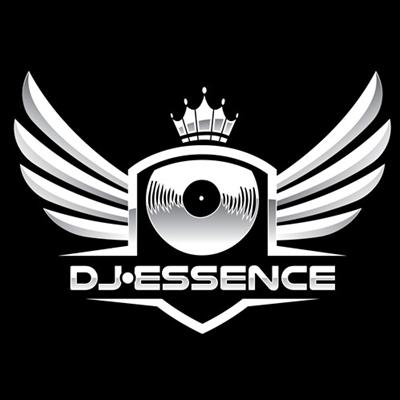 - DJ Essence -