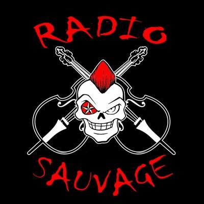 sauvage radio