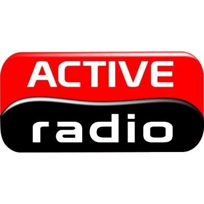 Active Radio (France)