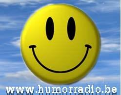 Humorradio3