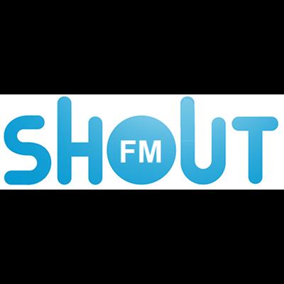 Shout FM YORKSHIRE