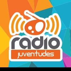 RadioJuventudes