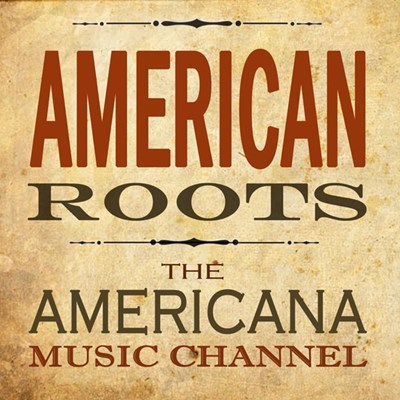 American Roots - Ad Free
