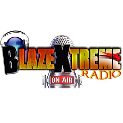 BLAZE XTREME RADIO