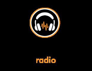 @thome radio