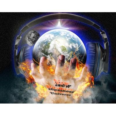 https://www.radionomy.com/en/radio/newbuniverseradio