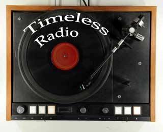 radio clasicos