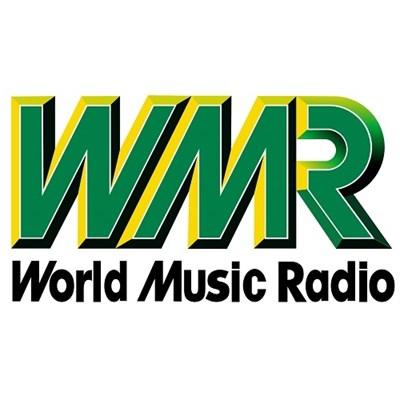 World Music Radio (WMR)