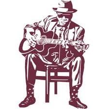 jazz-blues-54