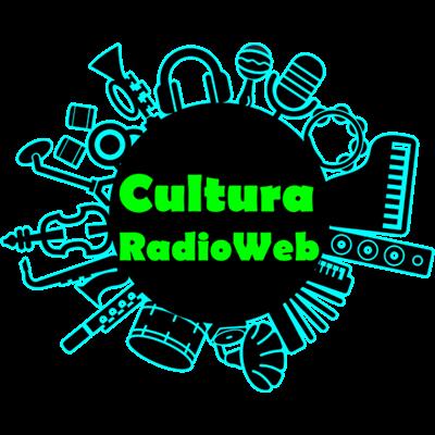 Cultura RadioWeb