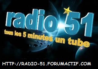 hits-radio51