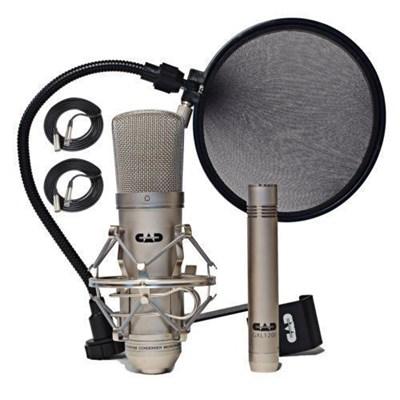 EtcRadio-Njombe