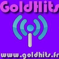 GoldHits