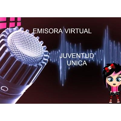 http://emisorajuventudunica.playtheradio.com
