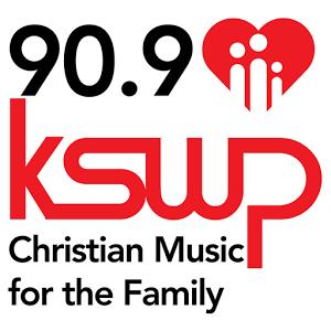 KSWP  90.9 FM