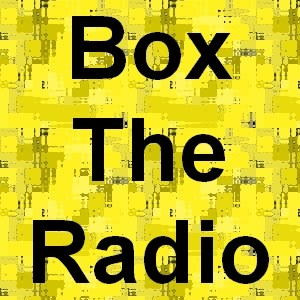 Box The Radio