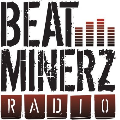 BEATMINERZ RADIO