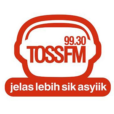 TOSS FM Banda Aceh