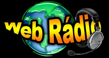 radioabalagospel.radiostream321.com