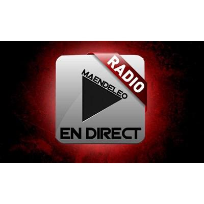 Maendeleo Online
