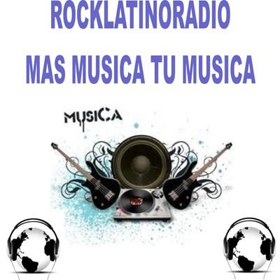 rocklatinoradio