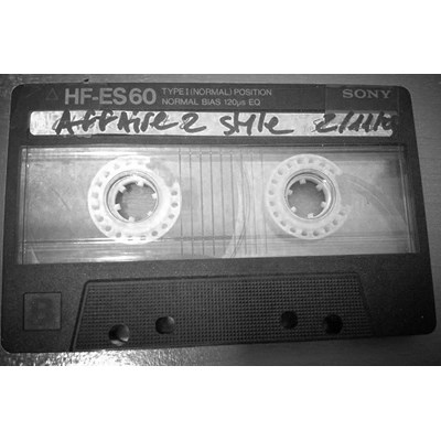 hiphop68