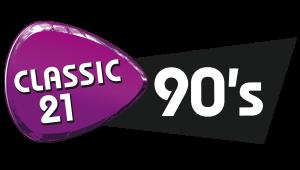 Classic 21 90s