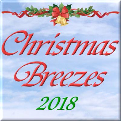 Christmas Breezes 2018