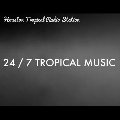 Houston Tropical Radio