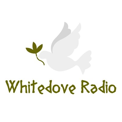 Whitedove Radio - Christian Radio Station