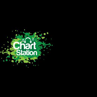 Chartstation.net