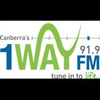 1WAY FM 91.9 FM