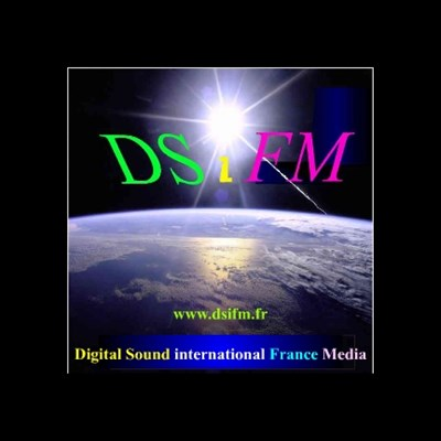 DSiFM Pop-Rock