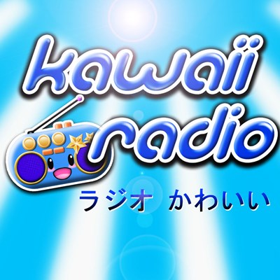 KAWAiiRadio Official