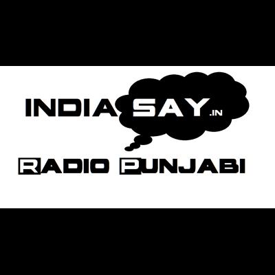 Indiasay radio punjabi