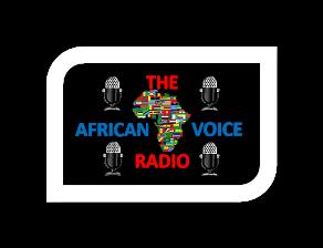 The African Voice Radio