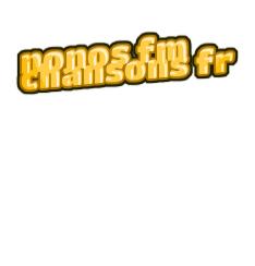 nonos fm  chansons  francaises