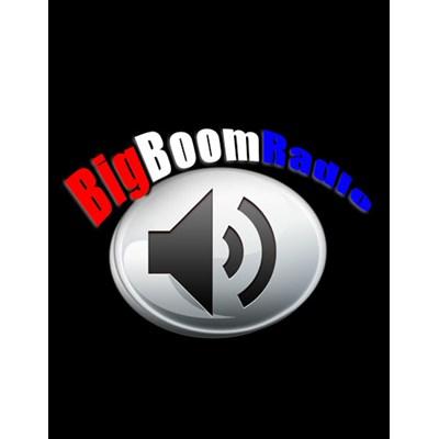 BigBoomRadio
