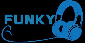 ..:: *Radio Funky Online - www.RadioFunky.net* ::..
