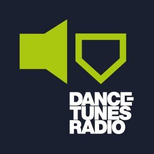 Dance Tunes Radio V1