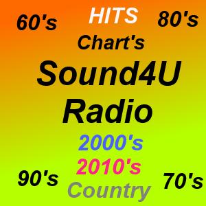 Sound4U