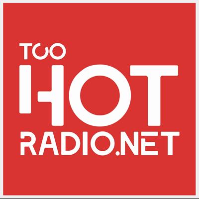 TooHotRadio 128KBPS